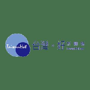 logo-台灣好新聞報