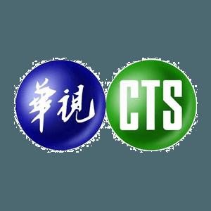 logo-華視