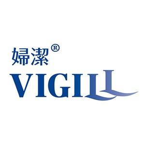 婦潔-logo