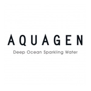 aquagen-logo