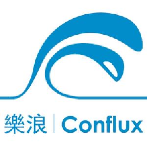 樂浪-logo