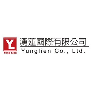 湧蓮國際-logo