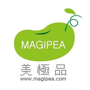 美極品-logo