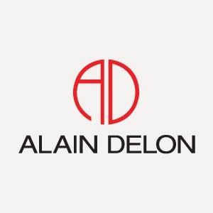 ALAIN-DELON-logo