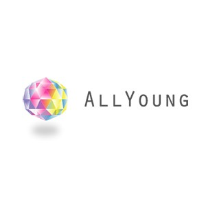 ALL-YOUNG-logo