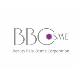 BBCoSME-logo