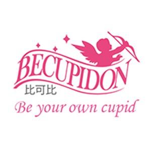 BECUPIDON-logo
