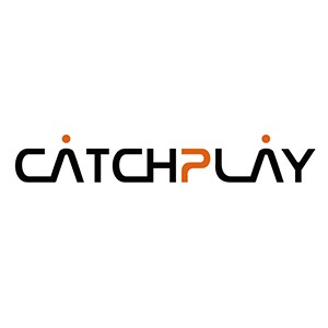 CATCHPLAY-logo