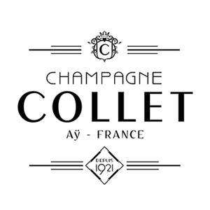 COLLET-logo