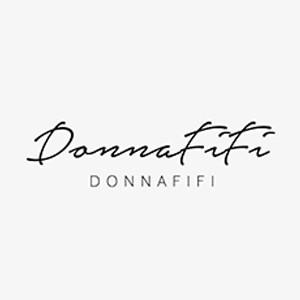 DONNAFIFI-logo