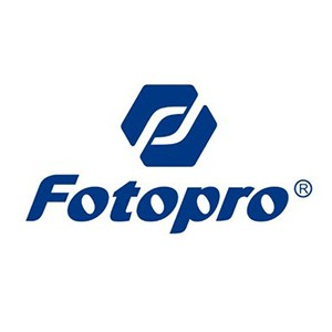 Fotopro-logo
