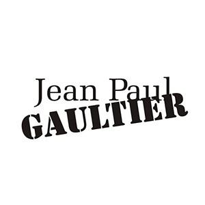 Jean-Paul-Gaultier-logo
