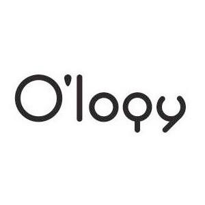 O'logy-logo