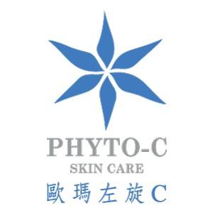 PHYTO-C-Logo