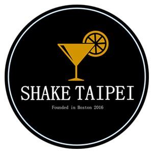 SHAKE-TAIPEI-logo