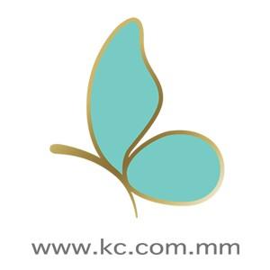 kc-com-logo