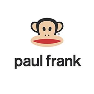 paul-frank-logo